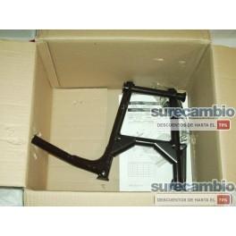 http://surecambio.com/20-thickbox_leoshoe/08M50-MFA800.jpg
