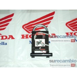 http://surecambio.com/24-thickbox_leoshoe/08M53-KFT-800.jpg