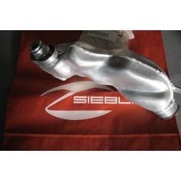 http://surecambio.com/2706-thickbox_leoshoe/chamber-exhaust-montesa-cota-315-r.jpg