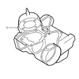 http://surecambio.com/2742-thickbox_leoshoe/06111-KZ4-A80.jpg