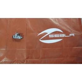 http://surecambio.com/3683-thickbox_leoshoe/bombin-freno-delantero-izquierdo-honda-trx.jpg