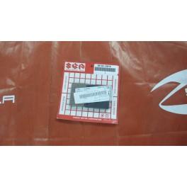 http://surecambio.com/4174-thickbox_leoshoe/juego-de-pastillas-de-freno-suzuki.jpg