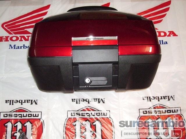 TOP BOX 45L R151